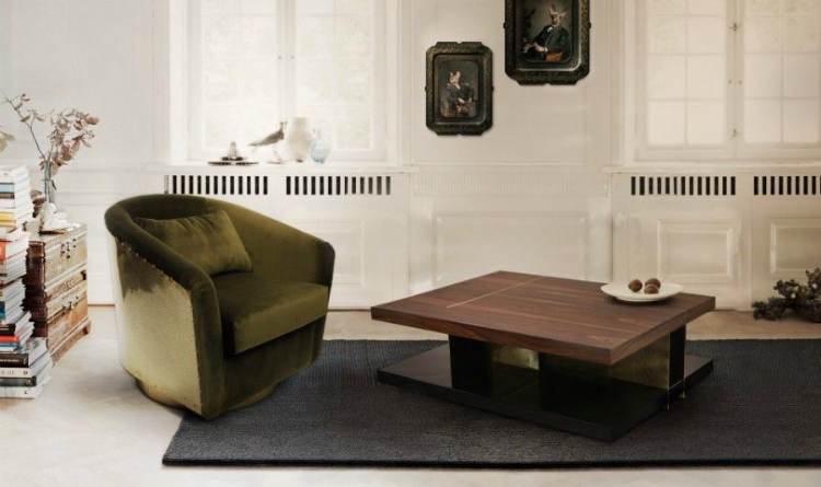 modern center tables Top 10 Most Dazzling modern center tables for your Living Room 165b8308a945195ac55566df2b222d75
