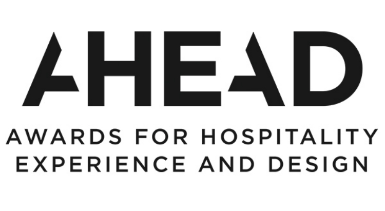 ahead awards AHEAD Awards: The incredible winning spaces and designers AHEAD logo