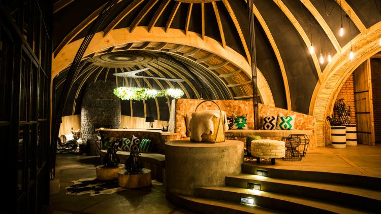 AHEAD Awards ahead awards AHEAD Awards: The incredible winning spaces and designers BisateLodge 12