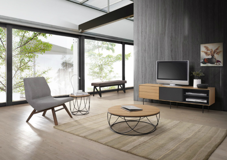imm cologne Get your Agenda Ready: imm Cologne in January! Essene TV Cabinet insitu 2048x