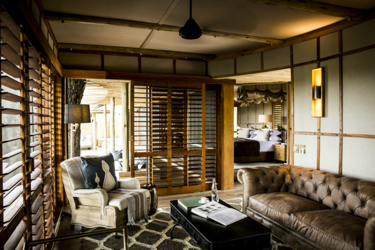 SBID sbid SBID 2018: International Design Excellence Awards Hotel Bedroom Suites Design Winner 3