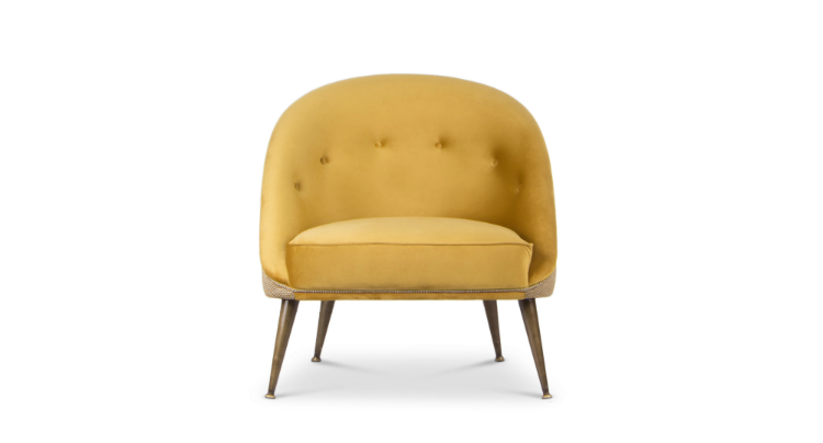 modern armchairs Welcome 2019 with the Most Comfortable Modern Armchairs for your Decor MALAY ARMCHAIR JASMINE MG 0294 copy org