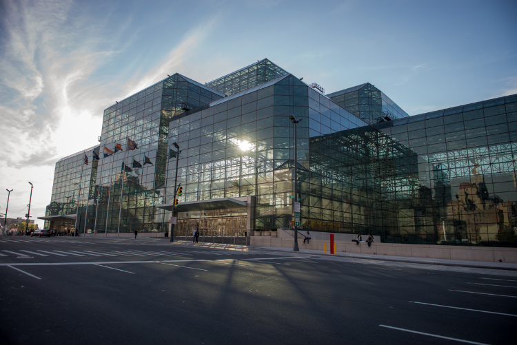 BDNY bdny Everything you need to know about BDNY Mainphoto javitscenter