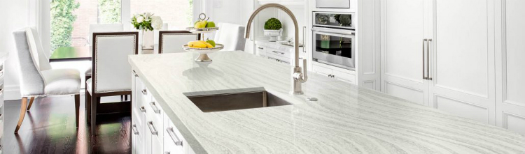 bdny Everything you need to know about BDNY QM8302 Kitchen Slider
