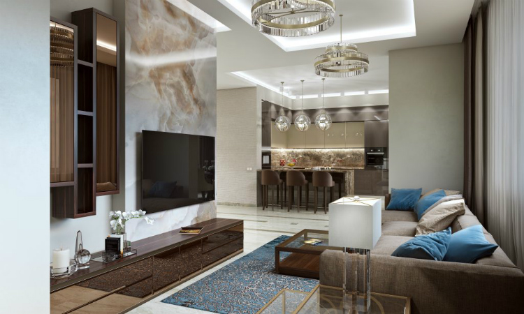 sbid SBID 2018: International Design Excellence Awards RiverStone 2 1