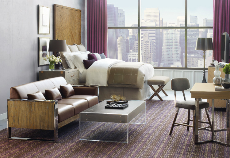 bdny Everything you need to know about BDNY StacyGarcia Bernhardt TheFoundry 2