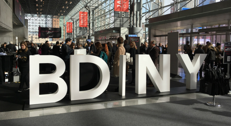bdny Everything you need to know about BDNY bdny di feat