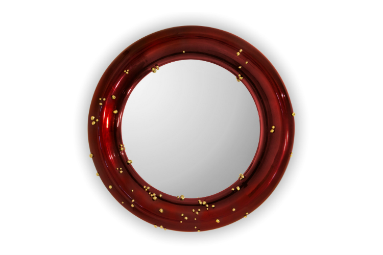 wall mirrors wall mirrors Stunning wall mirrors for your living room belize mirror 1 HR