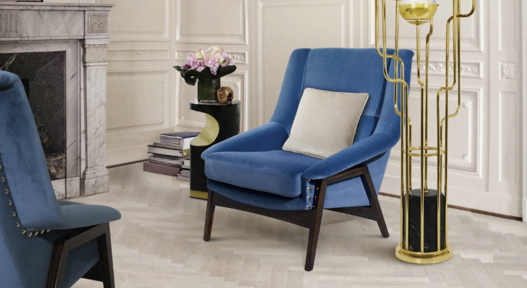 modern armchairs Welcome 2019 with the Most Comfortable Modern Armchairs for your Decor brabbu ambience press 39 HR