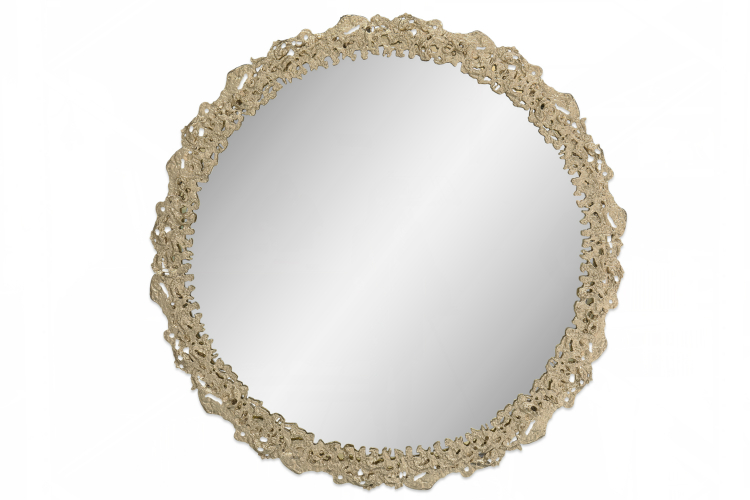 wall mirrors wall mirrors Stunning wall mirrors for your living room cay mirror 1 HR