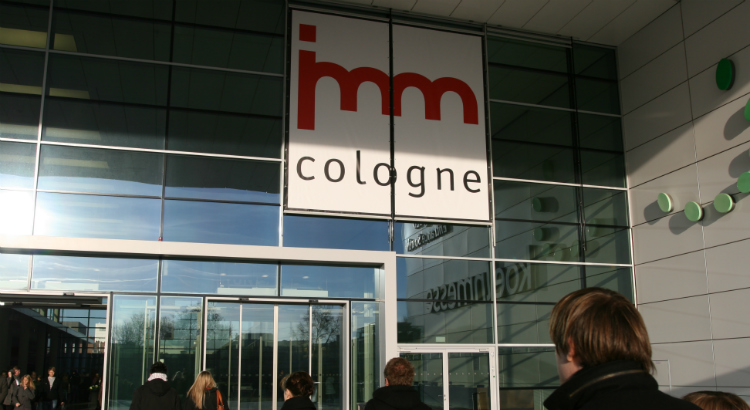 imm cologne Get your Agenda Ready: imm Cologne in January! imm cologne 2