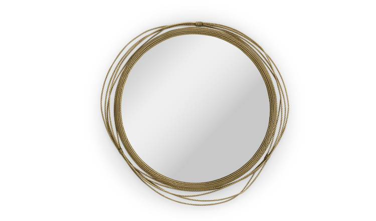 wall mirrors wall mirrors Stunning wall mirrors for your living room kayan mirror 1 HR