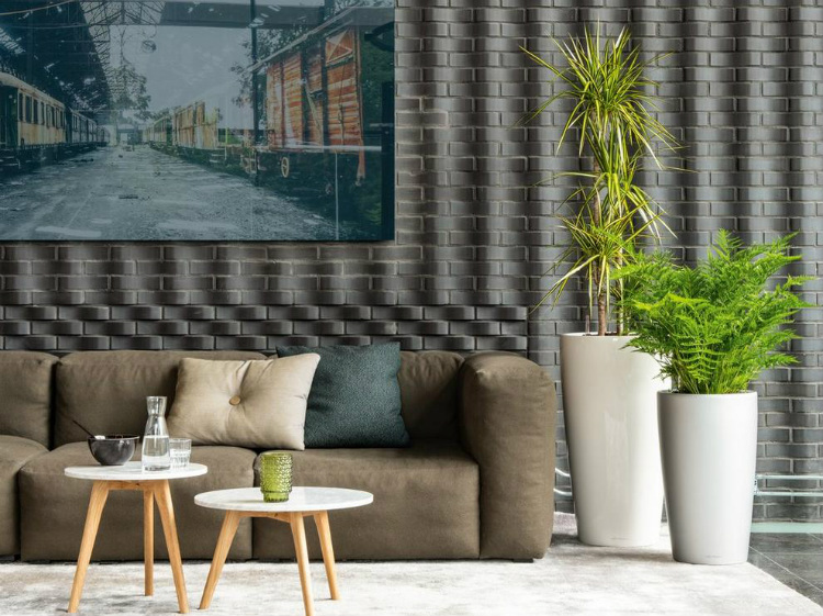 bdny Everything you need to know about BDNY le banner herbst premium collection