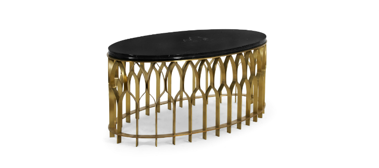 modern center tables Top 10 Most Dazzling modern center tables for your Living Room mecca center table 2 2 HR 2
