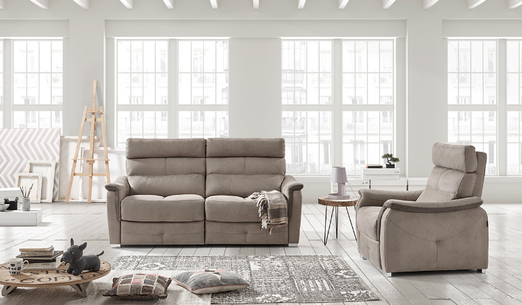 imm cologne Get your Agenda Ready: imm Cologne in January! tapizados acomodel sofa massimo 01