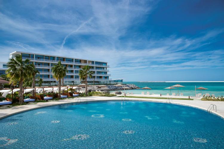 AHEAD Awards, ahead awards AHEAD Awards: The incredible winning spaces and designers the bulgari resort dubai