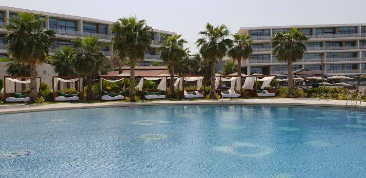 AHEAD Awards, ahead awards AHEAD Awards: The incredible winning spaces and designers the bvlgari resort dubai