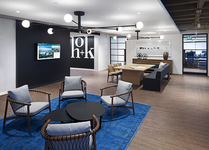 hok HOK 'S Best Projects 35170 B 01 M 700x503