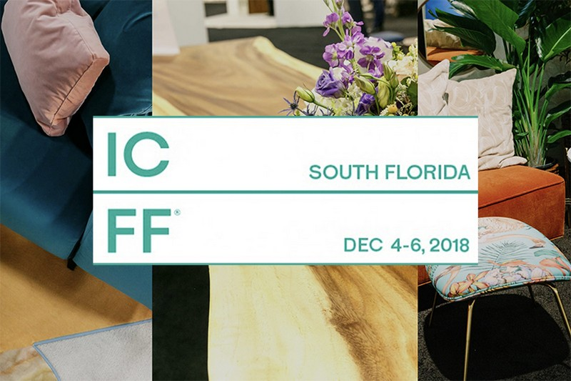 All The Miami Design Events Happening This Holiday Season Miami Design Events All The Miami Design Events Happening This Holiday Season All The Miami Design Events Happening This Holiday Season 3