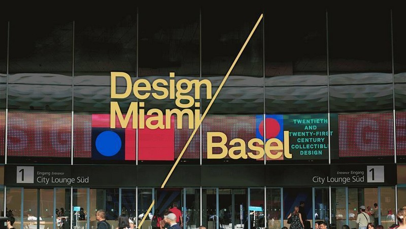 All The Miami Design Events Happening This Holiday Season Miami Design Events All The Miami Design Events Happening This Holiday Season All The Miami Design Events Happening This Holiday Season 9