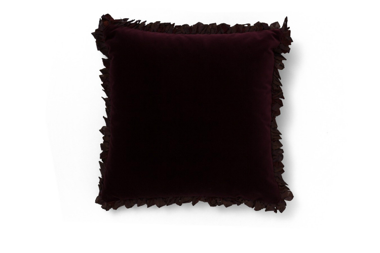 Pillows Classic pillows classic The Pillows Classic Collection You'll Need for 2019 CANCAN CLASSIC