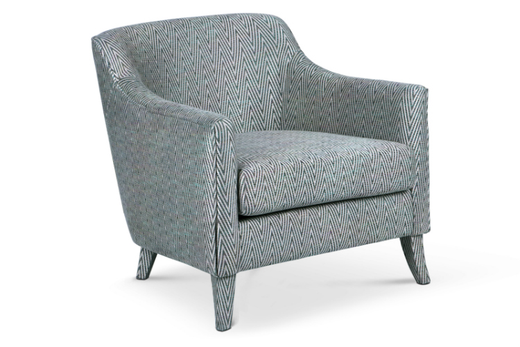 Modern Armchairs modern armchairs How Modern Armchairs Can Give Life to your Living Room COMO ARMCHAIR