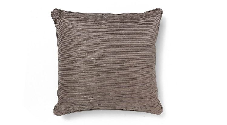 Pillows Classic pillows classic The Pillows Classic Collection You'll Need for 2019 STUMP CLASSIC