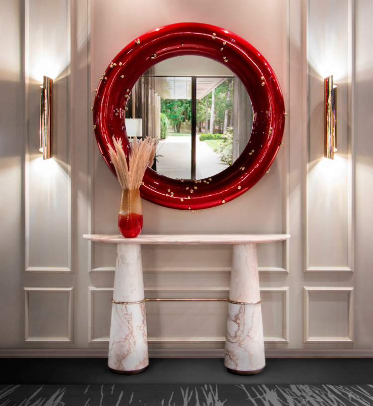 interior design trends Here are the Interior Design Trends for 2019! brabbu ambience press 83 HR 1