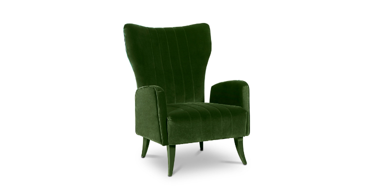 modern armchairs modern armchairs How Modern Armchairs Can Give Life to your Living Room davis armchair 1 HR
