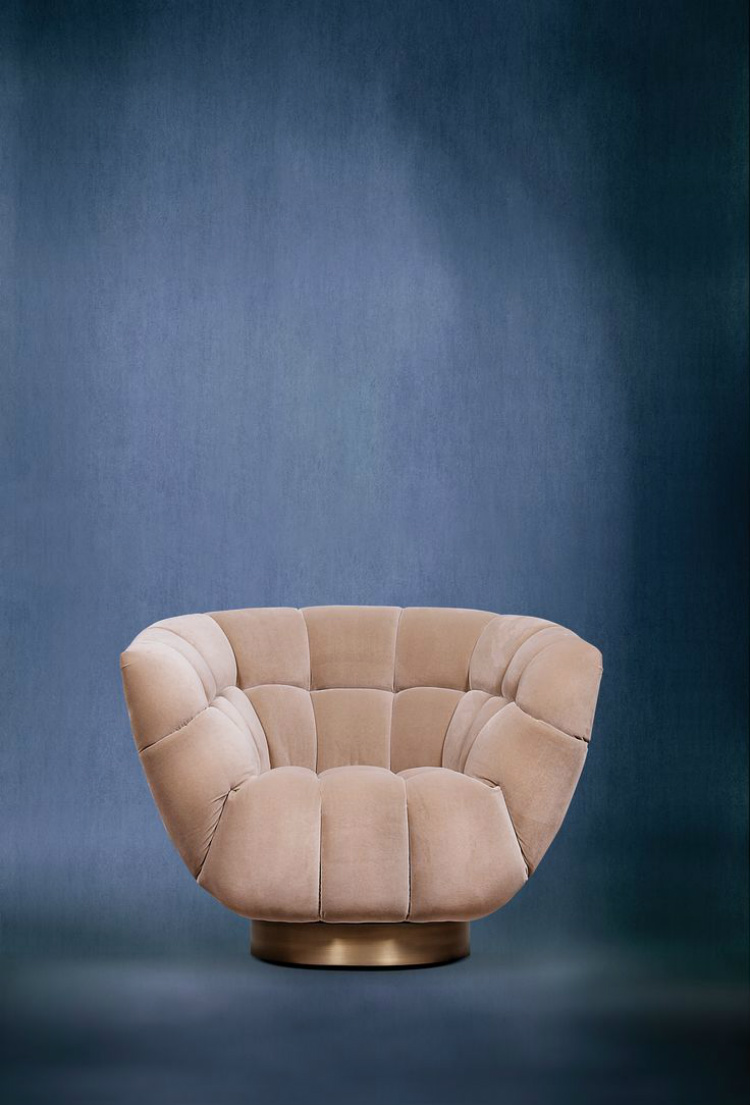 interior design trends Here are the Interior Design Trends for 2019! essex armchair 2