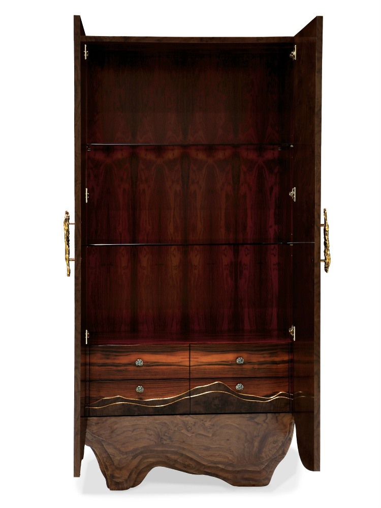 Huang Collection huang collection Inspire Yourself with the Huang Collection huang cabinet 3 1