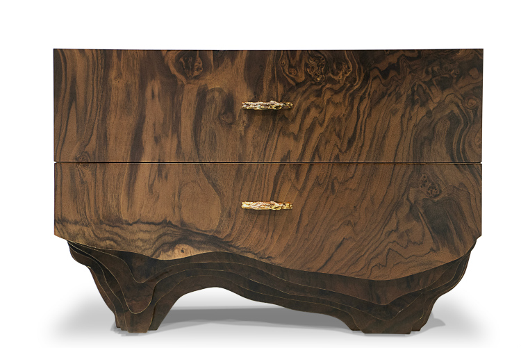 huang collection Inspire Yourself with the Huang Collection huang nesting table 1 HR