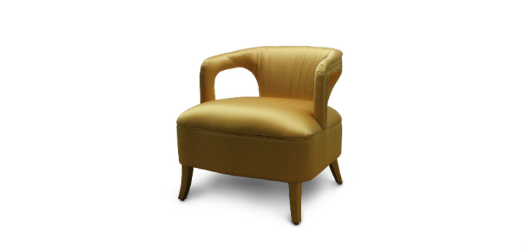 modern armchairs How Modern Armchairs Can Give Life to your Living Room karoo armchair 3 HR