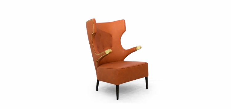 modern armchairs How Modern Armchairs Can Give Life to your Living Room sika armchair 1 HR