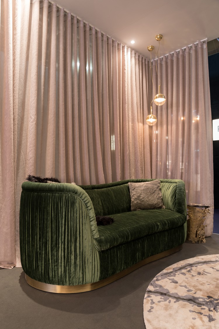 maison et objet 2019 Maison et Objet 2019: Mesmerizing Highlights and New Products Brabbu at Maison et Objet 2019