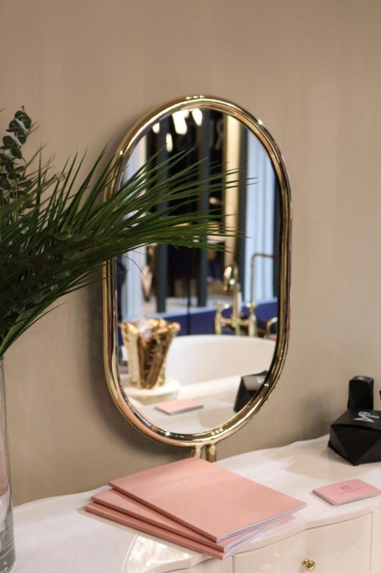 maison et objet 2019 Staggering Stands at Maison et Objet 2019 Maison et Objet 2019 4