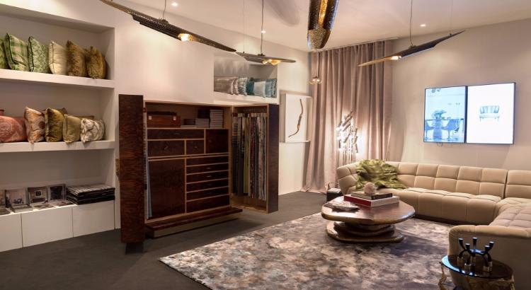 maison et objet 2019 Maison et Objet 2019: Mesmerizing Highlights and New Products Maison et objet highlights