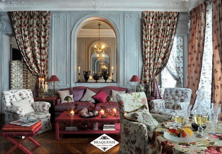 Paris Deco Off 2019 paris deco off 2019 Paris Deco Off 2019: The Brands that Will Shine in the City of Lights Paris Deco Off The Brands that Shine in the City of Lights 10