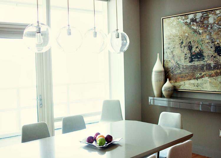 interior design projects Breathtaking Interior Design Projects by Kristina Curtis Breathtaking Interior Design Projects by Kristina Curtis 11
