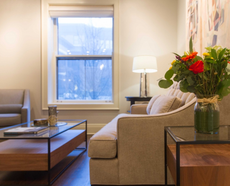 Design Inside - Best home interiors! Home Interiors Design Inside – Best home interiors! Design Inside best home designs 01 1