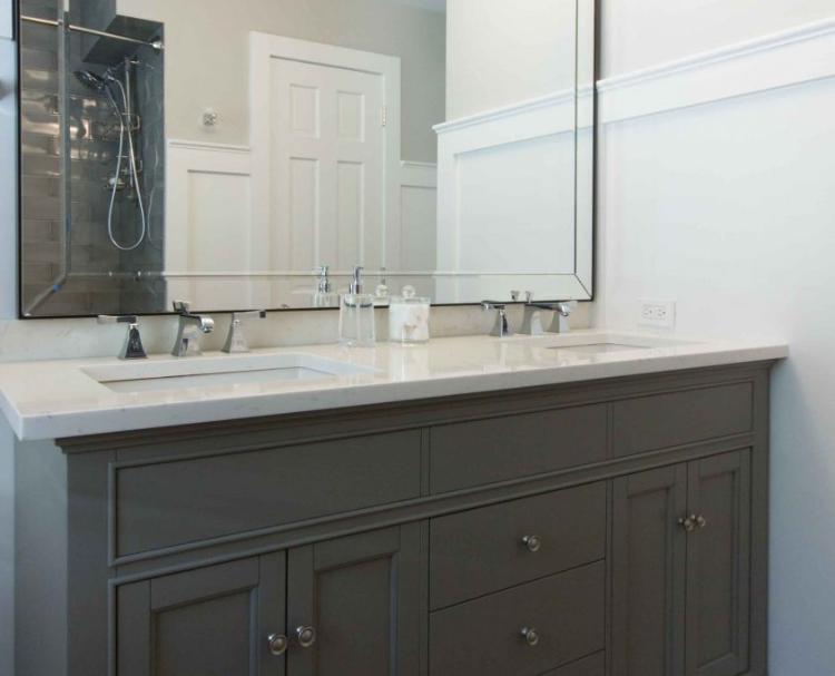 Design Inside - Best home interiors! Home Interiors Design Inside – Best home interiors! Design Inside best home designs 02 1