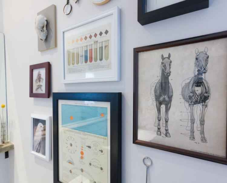 Home Interiors Design Inside – Best home interiors! Design Inside best home designs 03 1