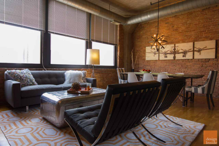Home Interiors Design Inside – Best home interiors! Design Inside best home designs 05 1