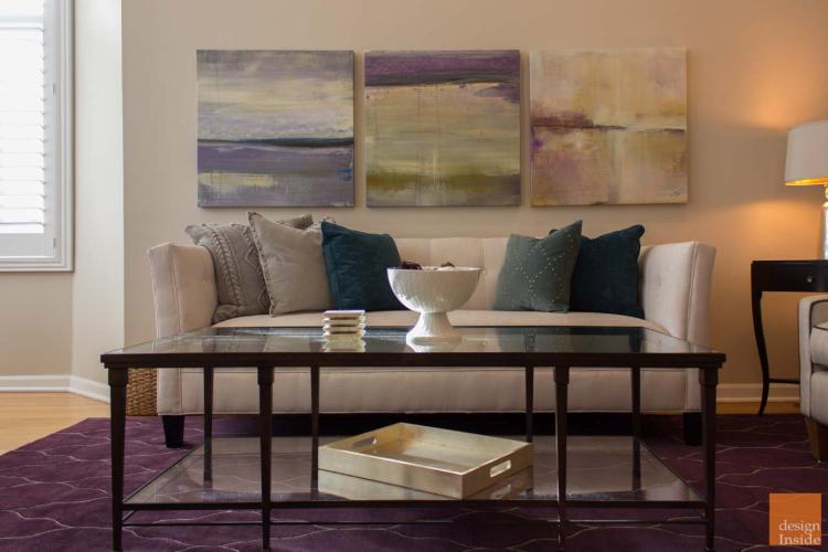 Home Interiors Design Inside – Best home interiors! Design Inside best home designs 07 1