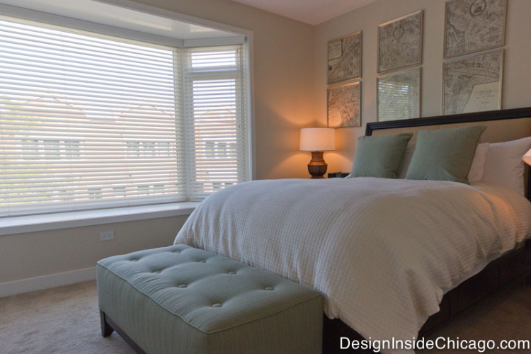 Home Interiors Design Inside – Best home interiors! Design Inside best home designs 09 1
