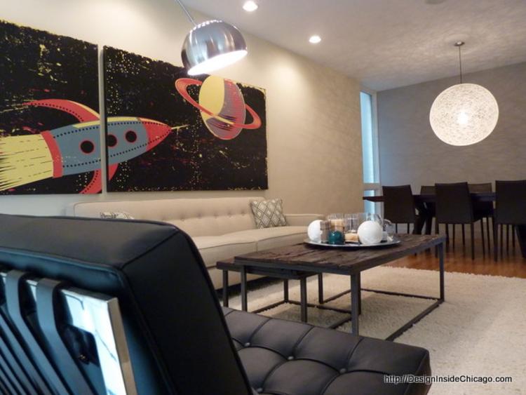 Home Interiors Design Inside – Best home interiors! Design Inside best home designs 12 1