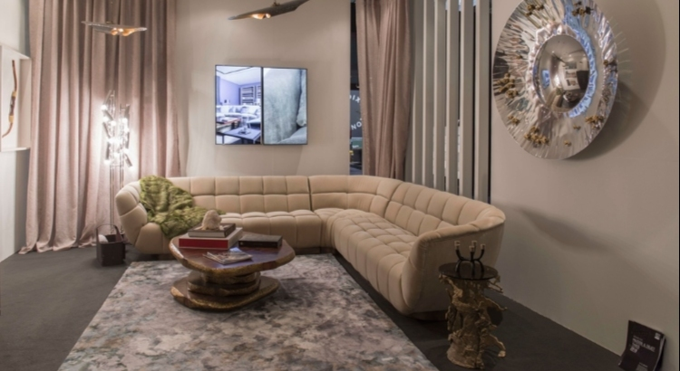 essex collection The Essex Collection: Where Fauna Meets Interior Design The Essex Collection Where Fauna meets Interior Design 2 1