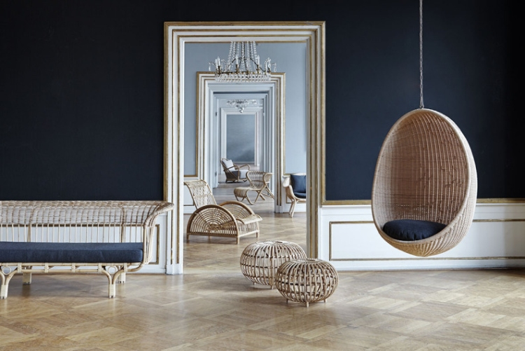 Frankfurt Ambiente 2019 frankfurt ambiente 2019 Frankfurt Ambiente 2019: All You Need to Know frankfurt