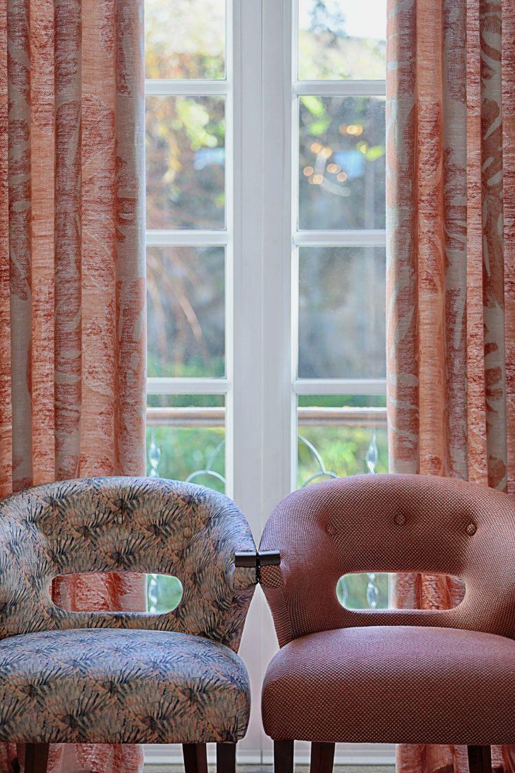 2019 interior design trends 2019 Interior Design Trends: The Wonders of Flora Fabrics 2019 Interior Design Trends Flora Fabrics and its Succulent Patterns 7
