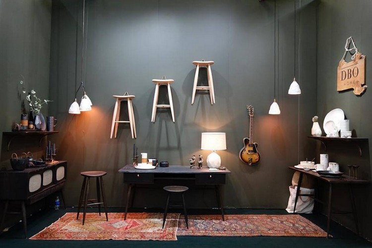 ad show 2019 AD Show 2019: What You Might Have Missed DBO HOME